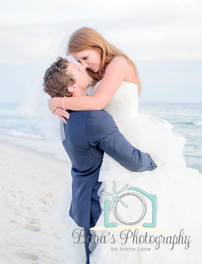 panama_city_beach_couple