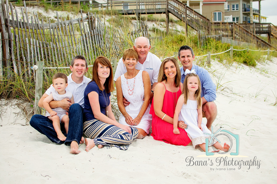 beach_family_session