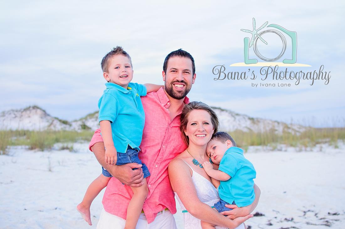 lovely_beach_family