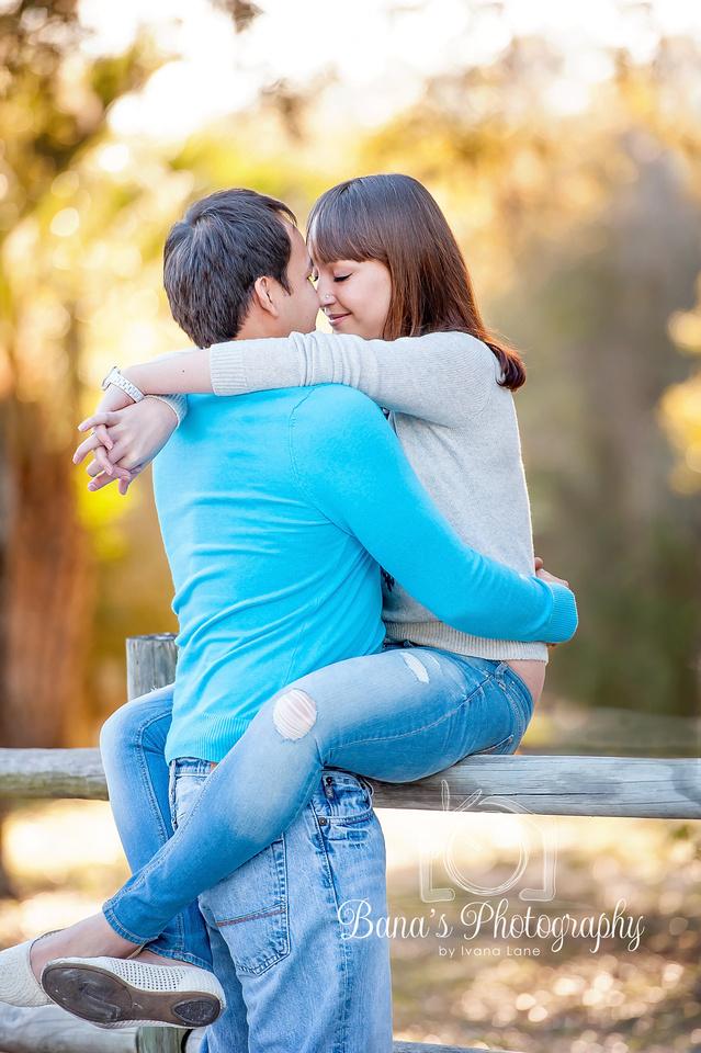 couple_portrait2