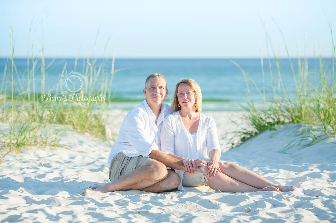 parents_beach_portrait