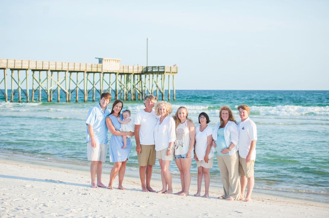 Hinson family-5