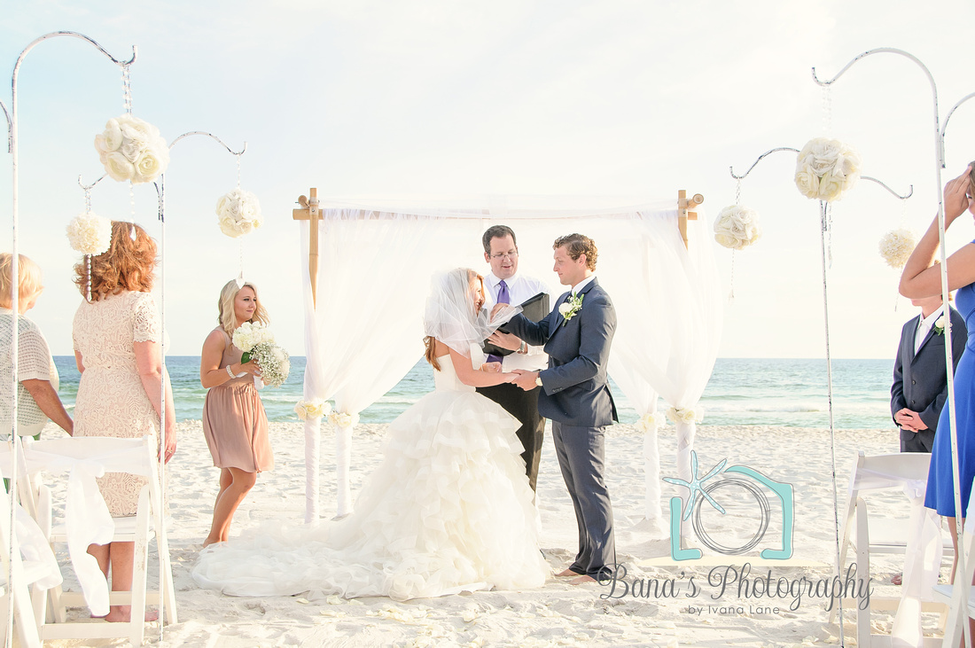 wedding_beach_photography