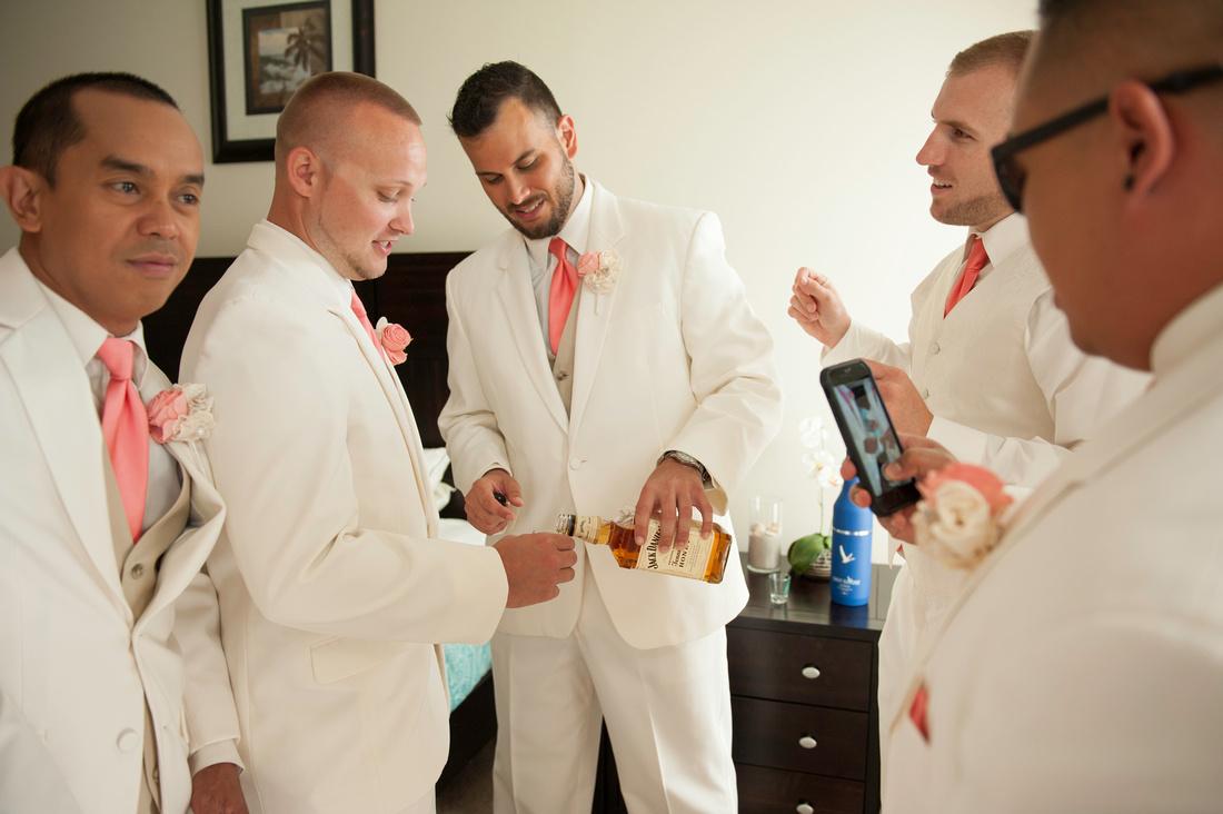 gerhart_wedding-38