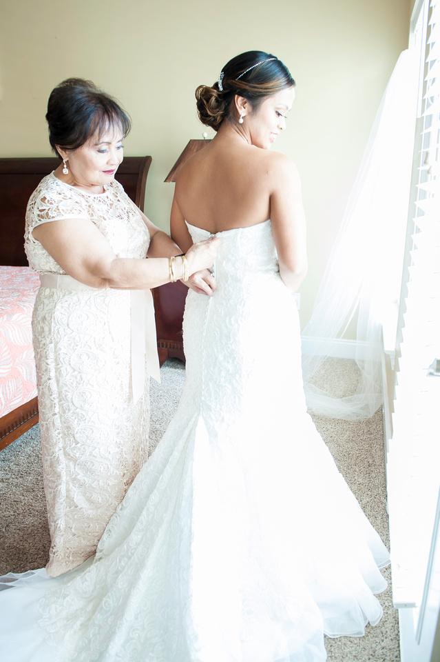 gerhart_wedding-219