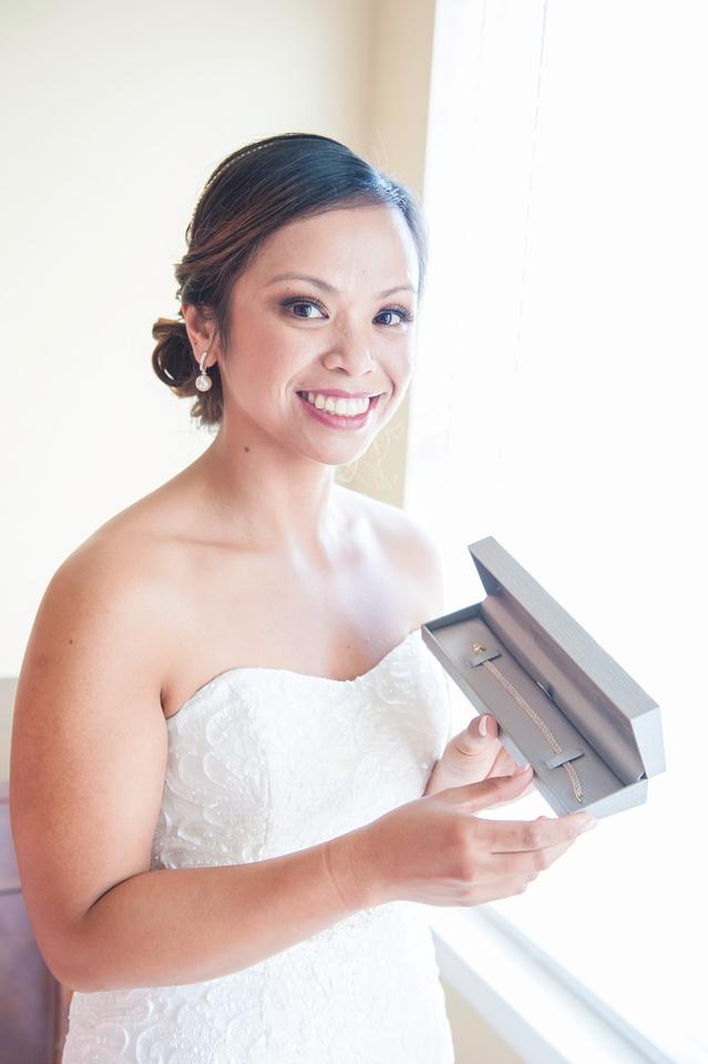 gerhart_wedding-267