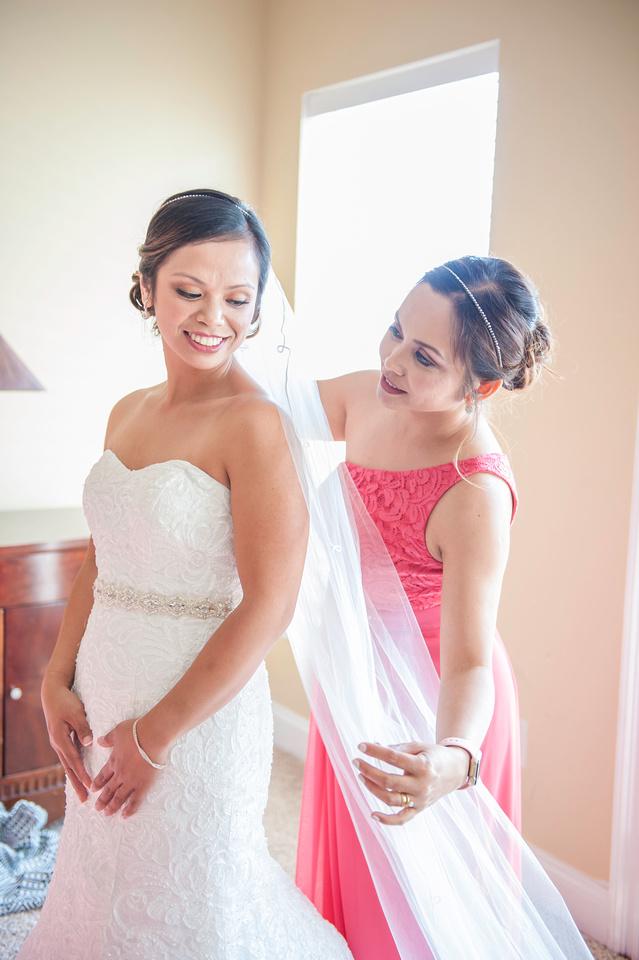 gerhart_wedding-271