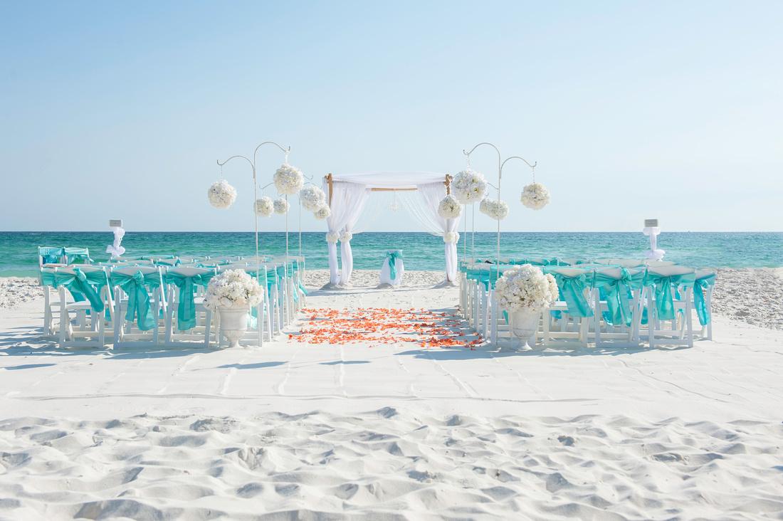 gerhart_wedding-276