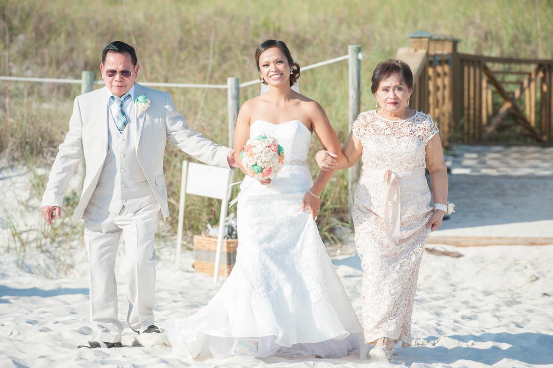 gerhart_wedding-376