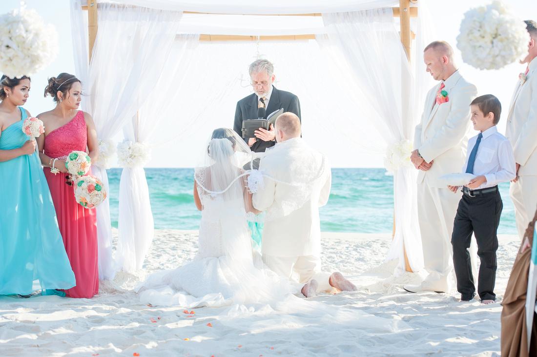 gerhart_wedding-474