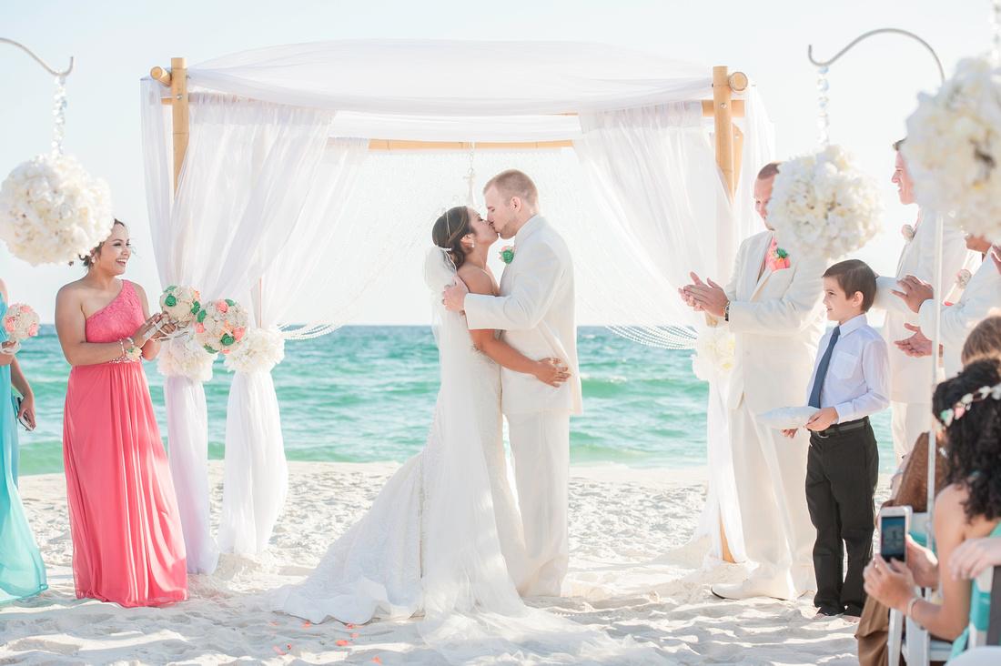 gerhart_wedding-500