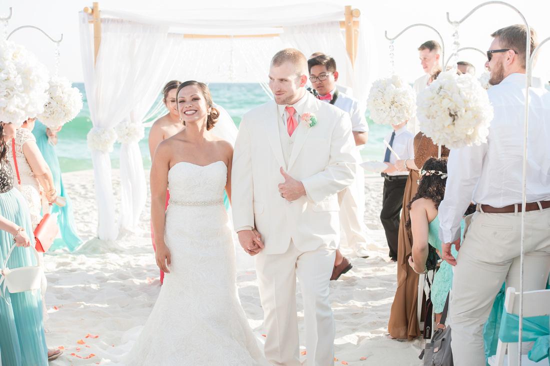 gerhart_wedding-519