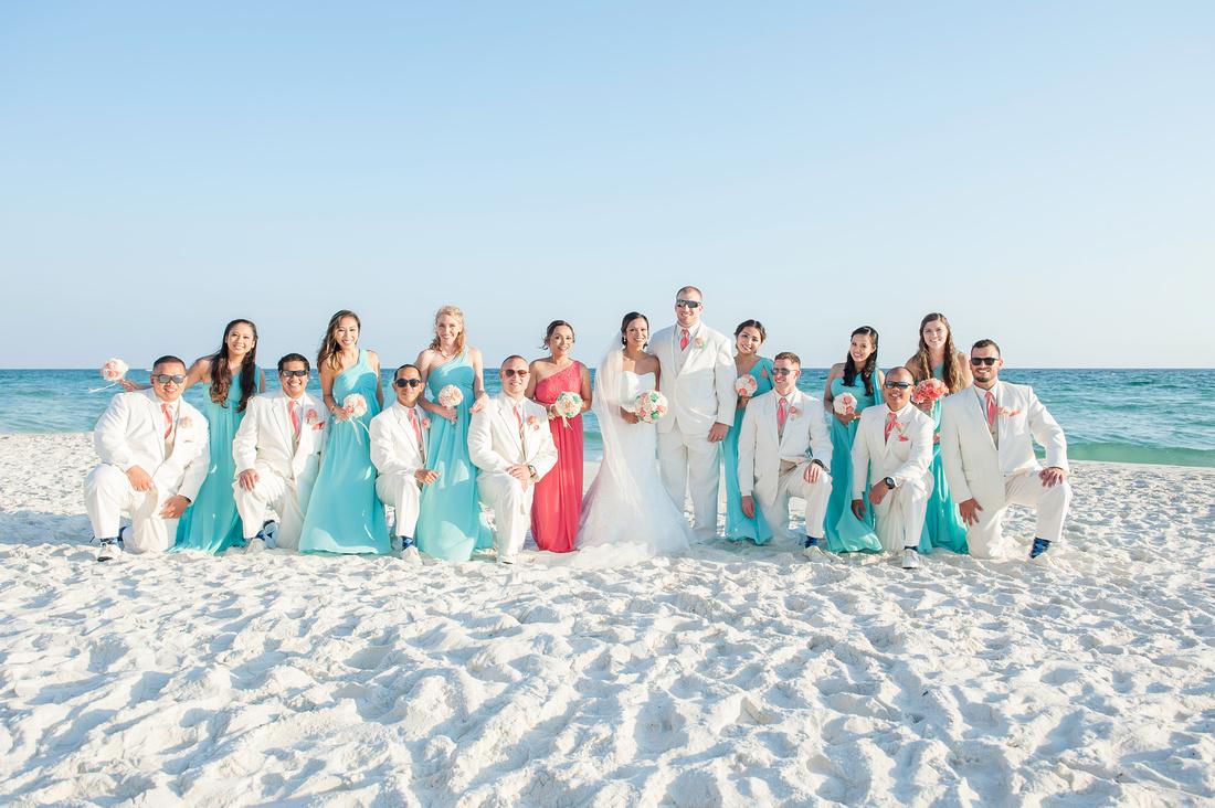 gerhart_wedding-625