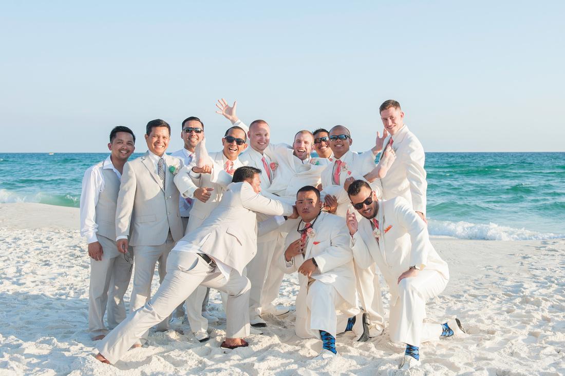 gerhart_wedding-647