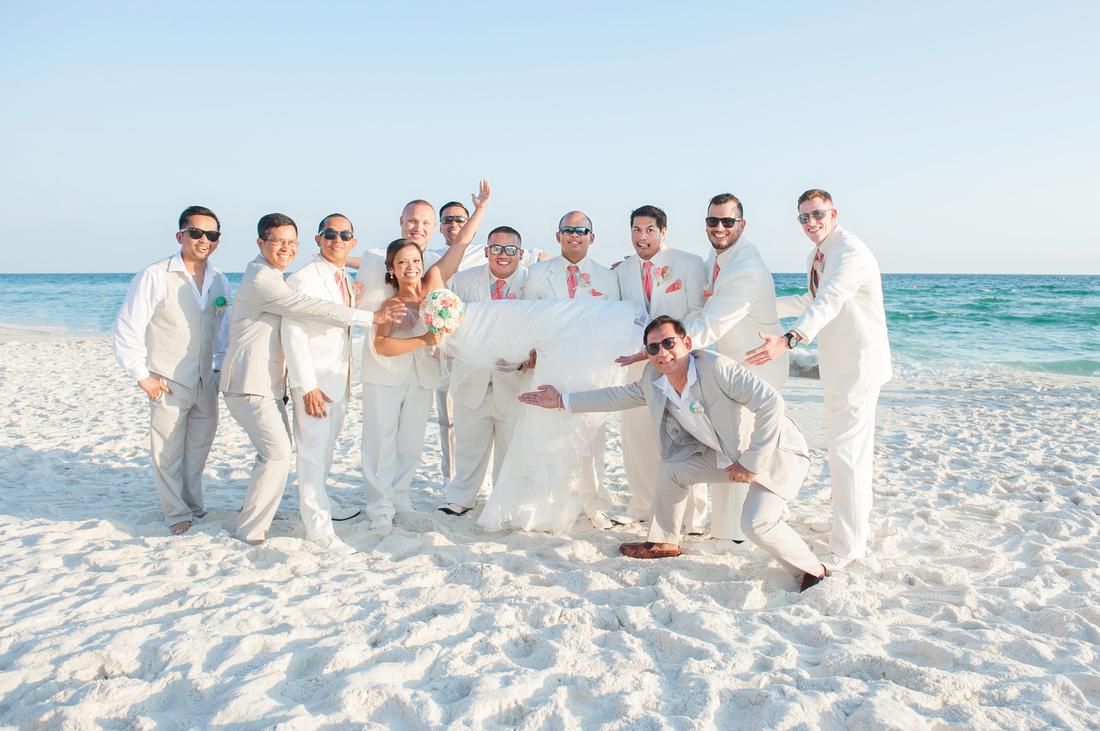 gerhart_wedding-661