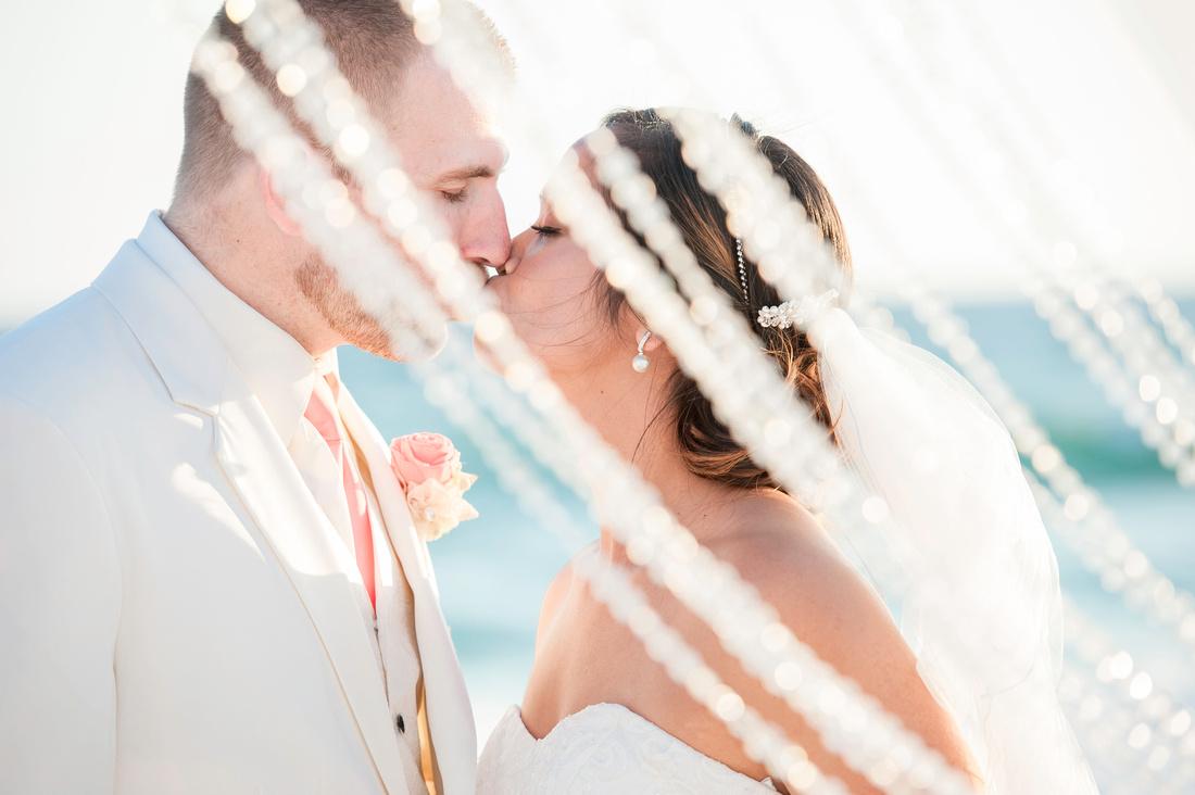 gerhart_wedding-690