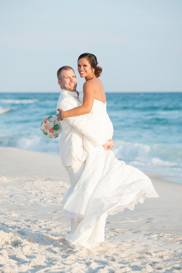 gerhart_wedding-706