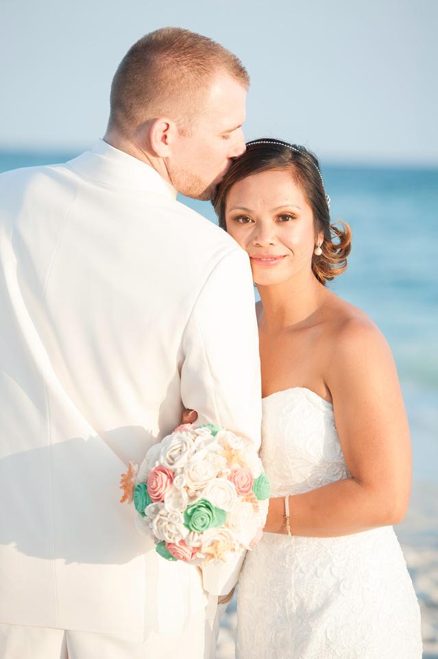 gerhart_wedding-724