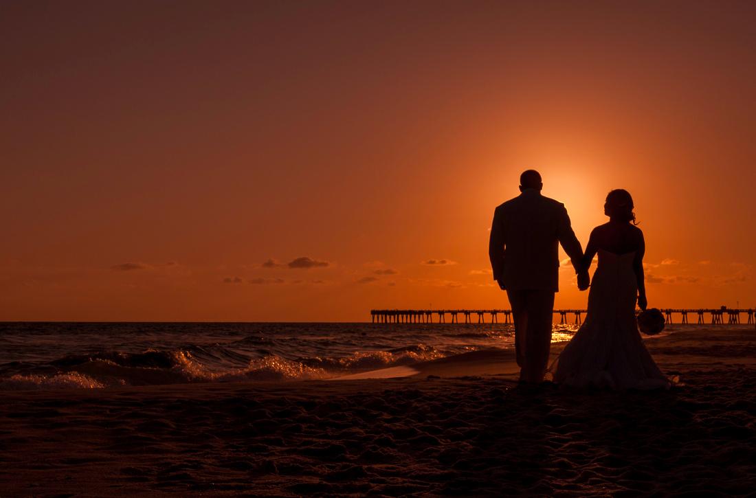 gerhart_wedding-783