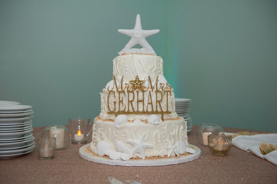 gerhart_wedding-858
