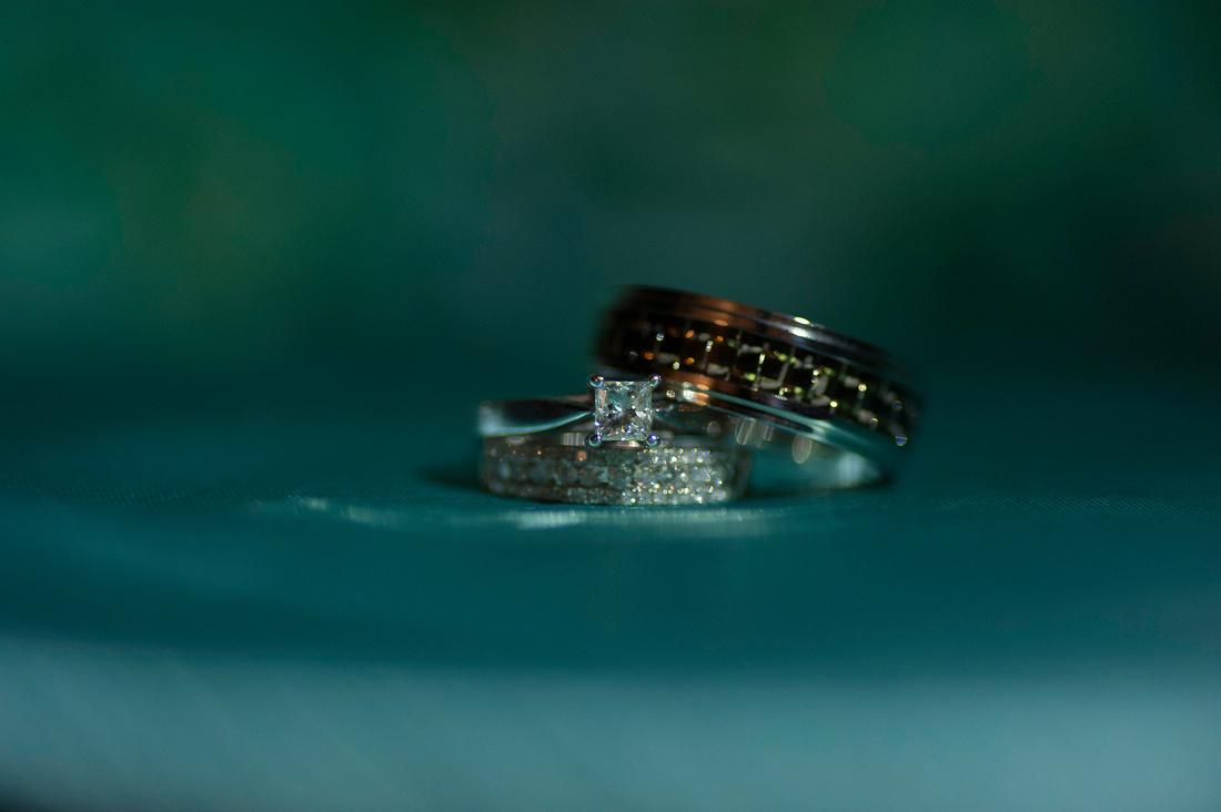 gerhart_wedding-866