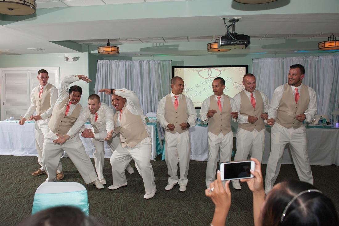 gerhart_wedding-896
