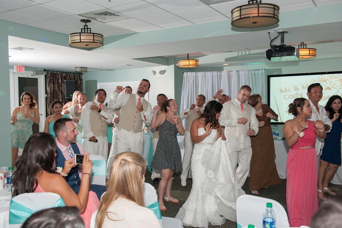 gerhart_wedding-926
