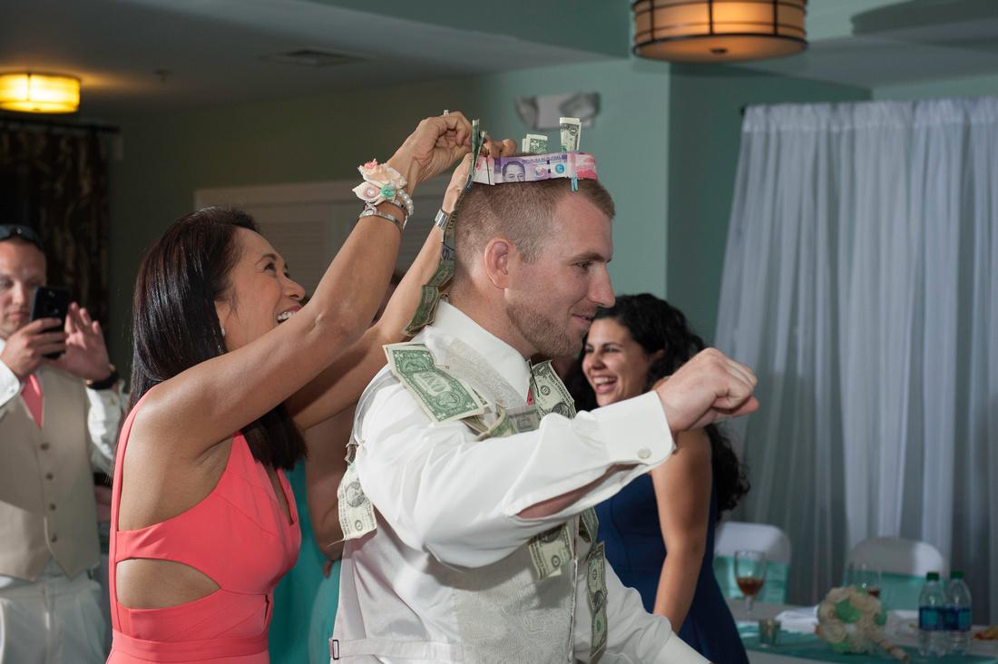 gerhart_wedding-993