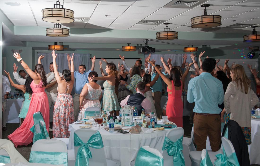 gerhart_wedding-1017