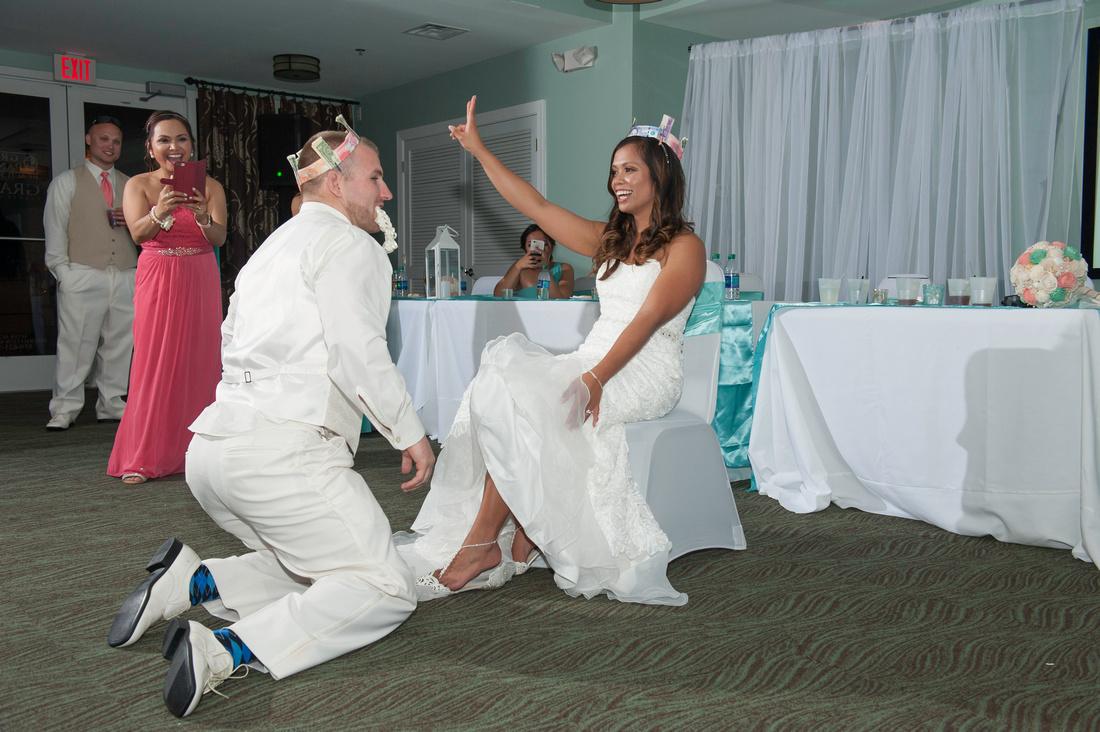 gerhart_wedding-1102