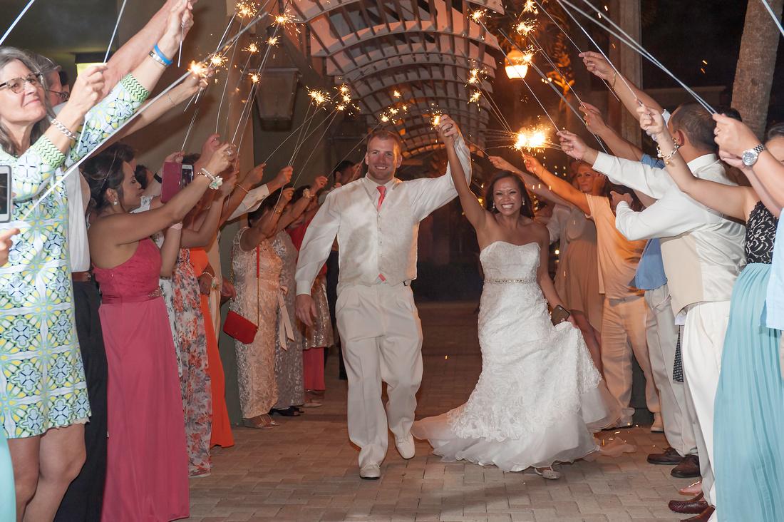 gerhart_wedding-1142