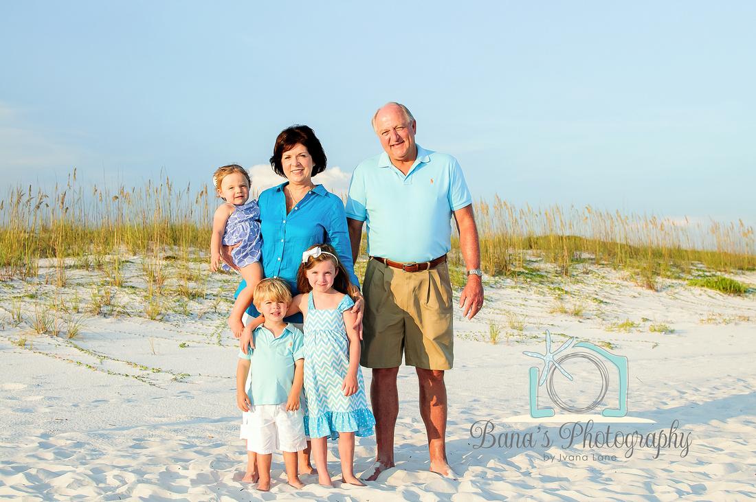 grandkids_beach_photographer