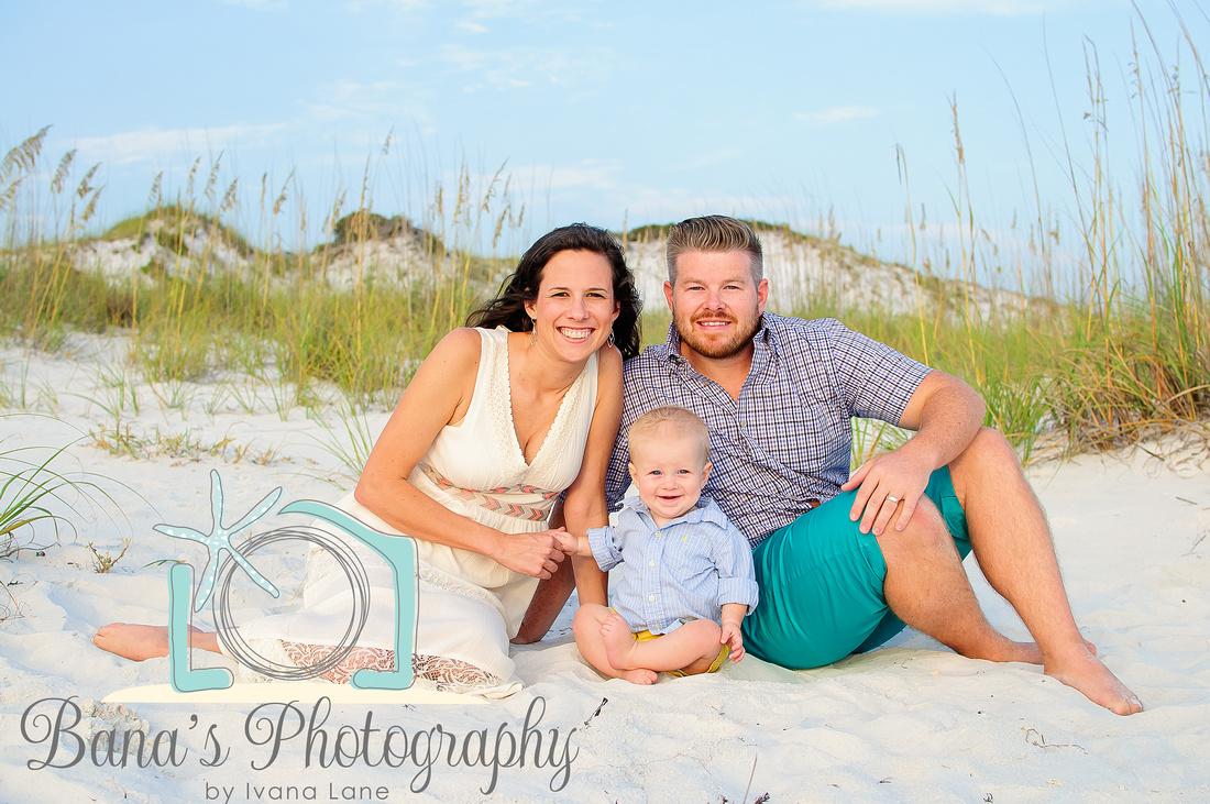 beach_family_photographer