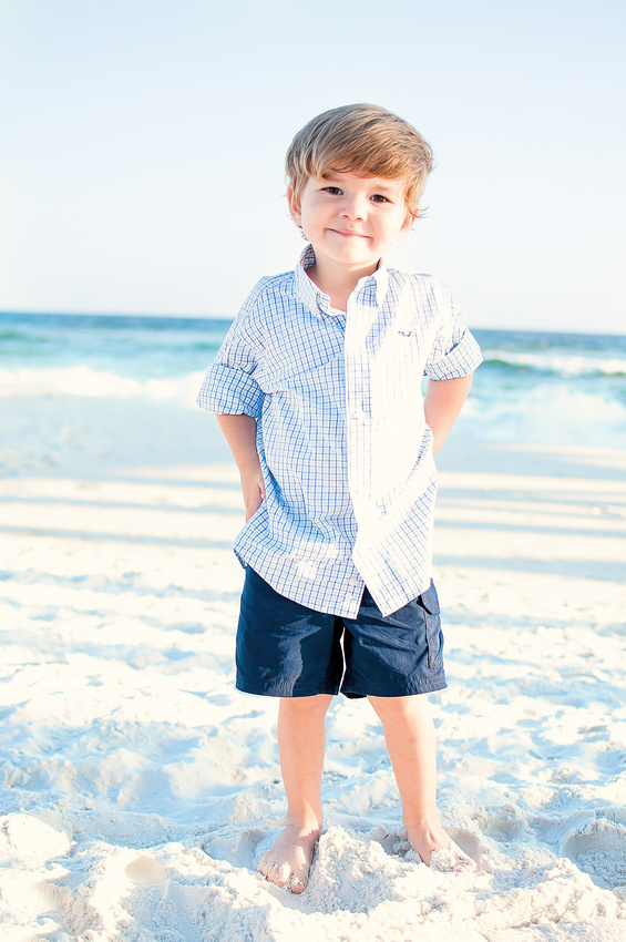 child_beach_photography
