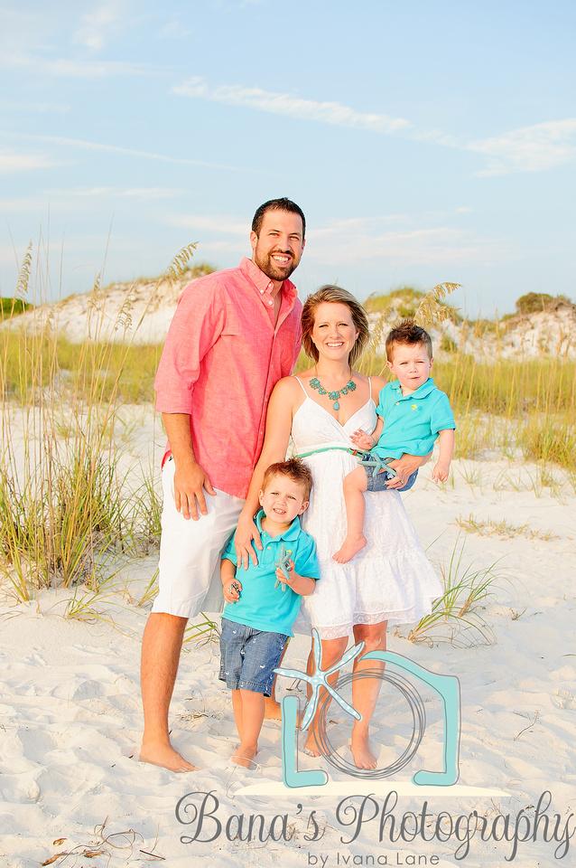 beach_photography_family