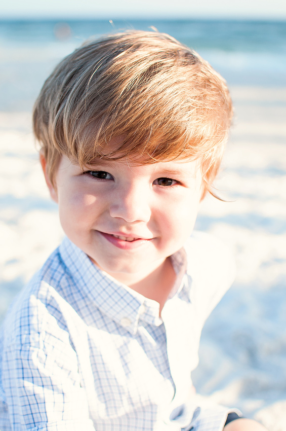 children_panama_city_beach