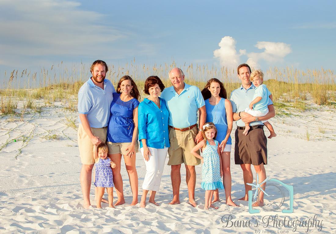 Grayton_beach_state_session