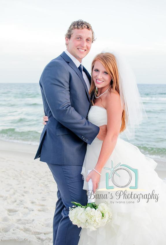wedding_couple_panama_city_beach