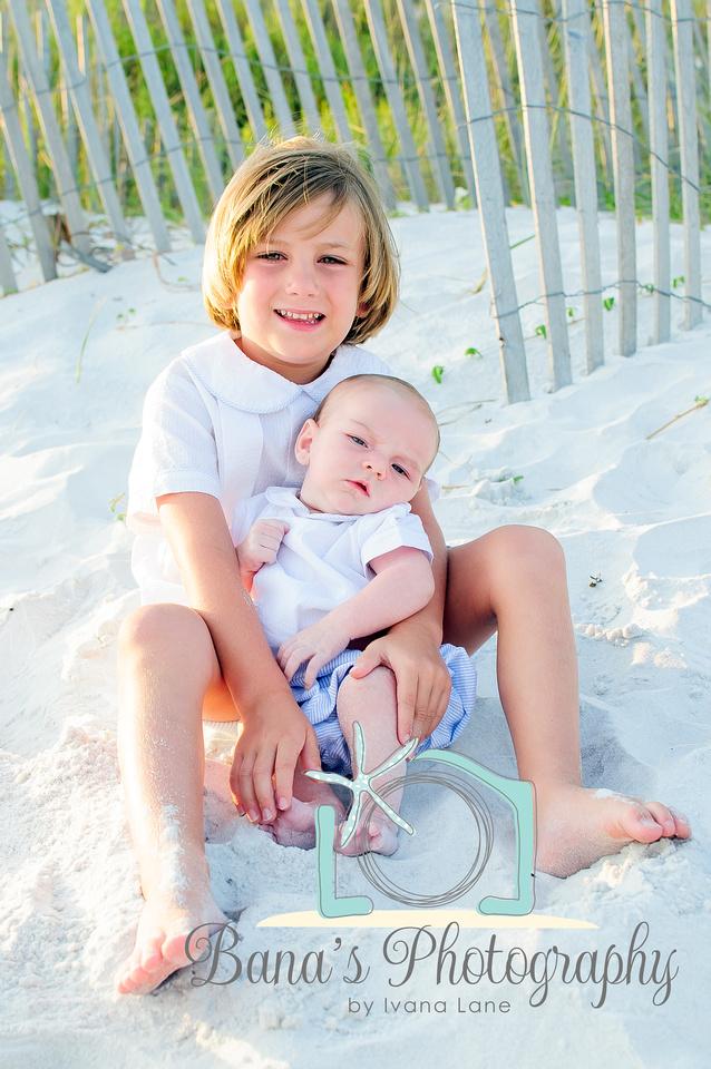 kids_beach_photography