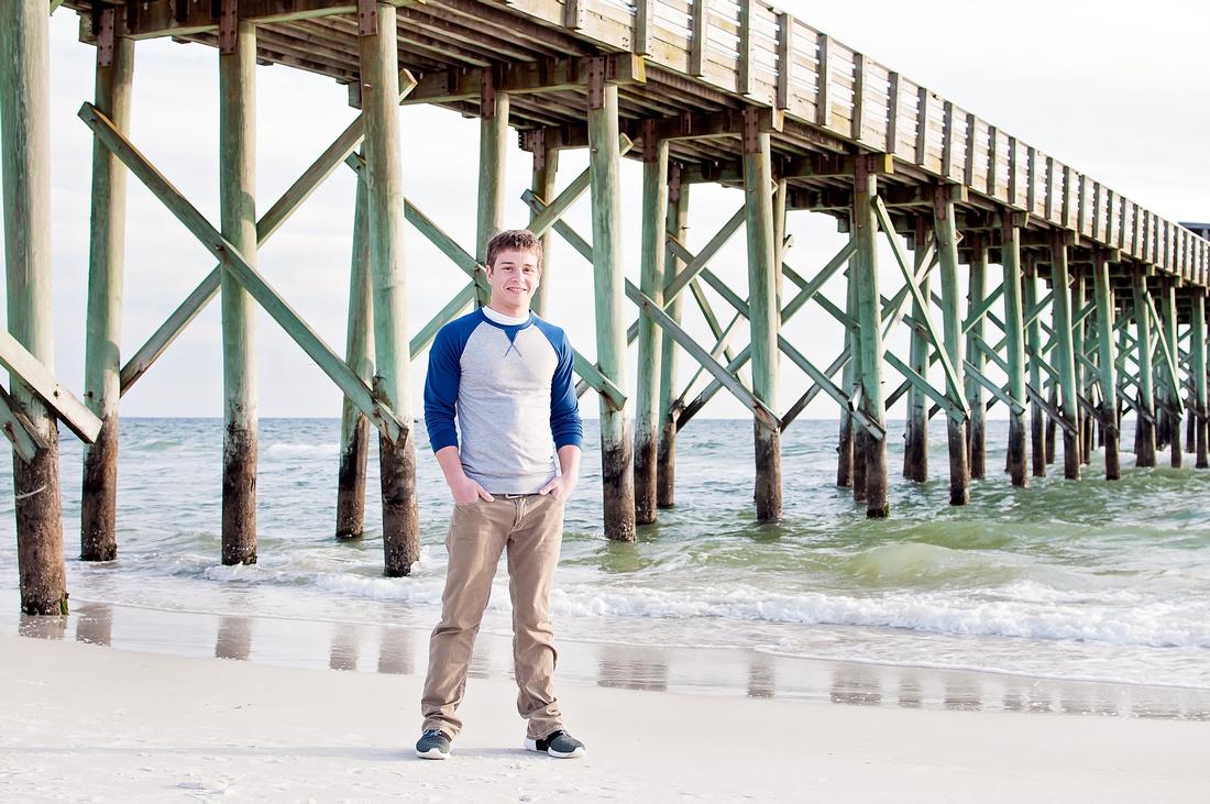 beach_senior_picture