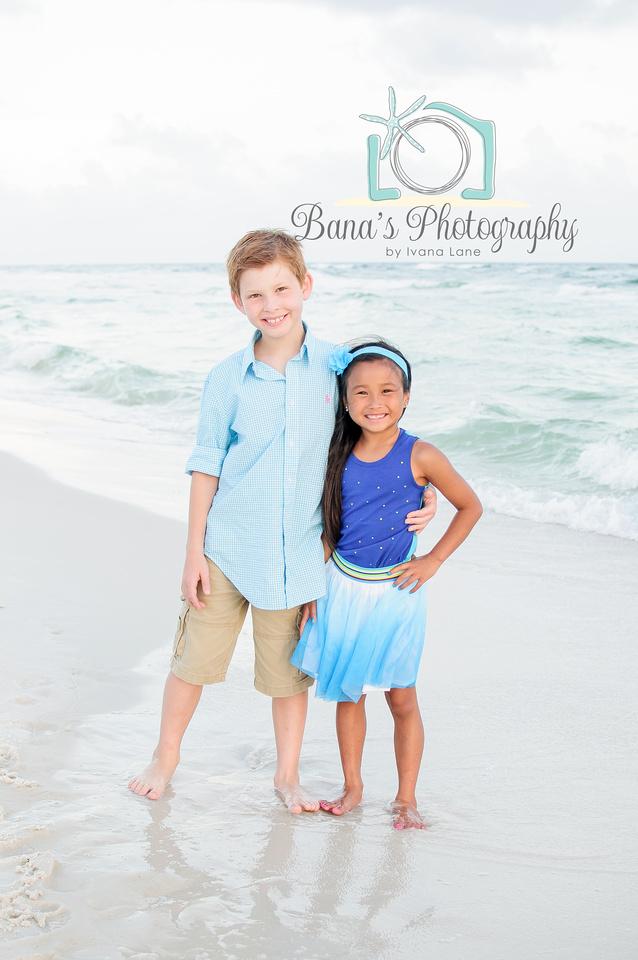 beach_portraits_kids