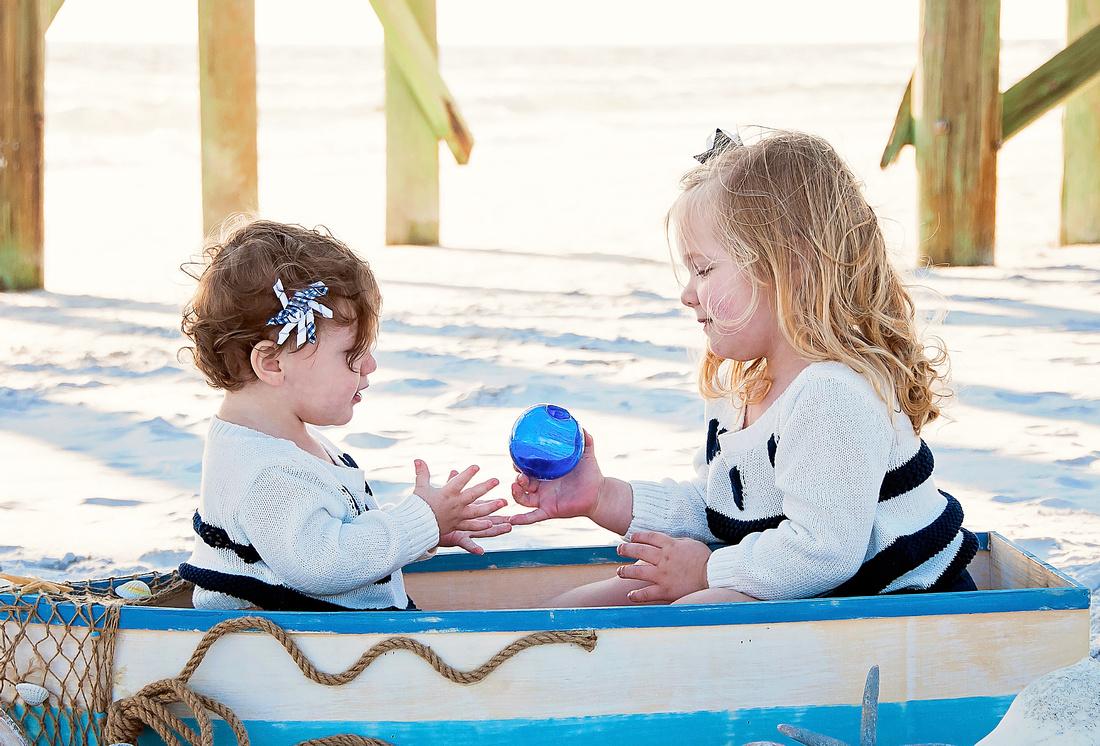 children_beach