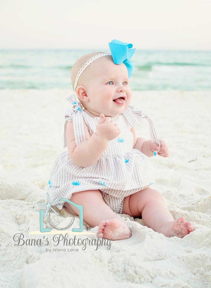 baby_panama_city_beach_photographer