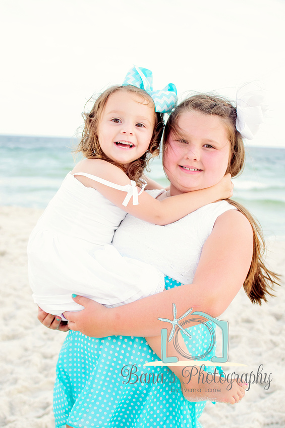 beach_girls