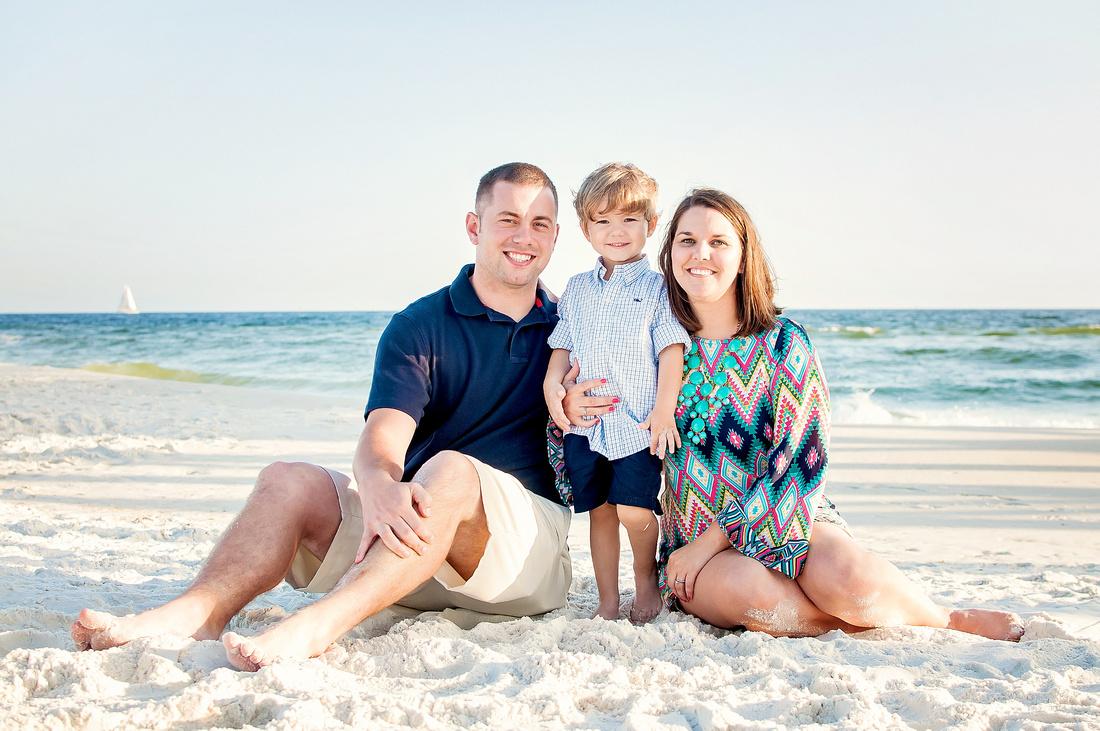 family_beach_portraits