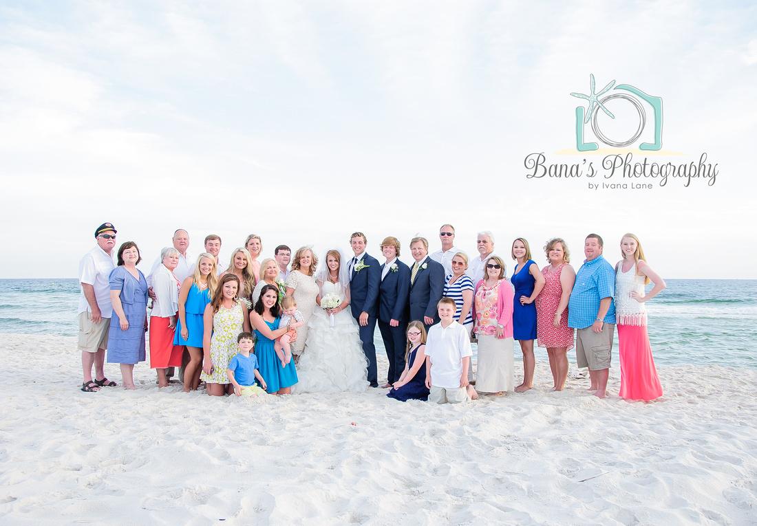 group_wedding_shot_pcb