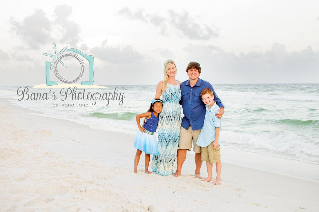 familybeach_pictures