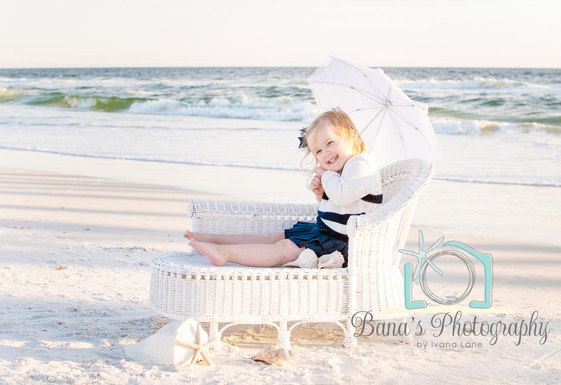 beach_portrait