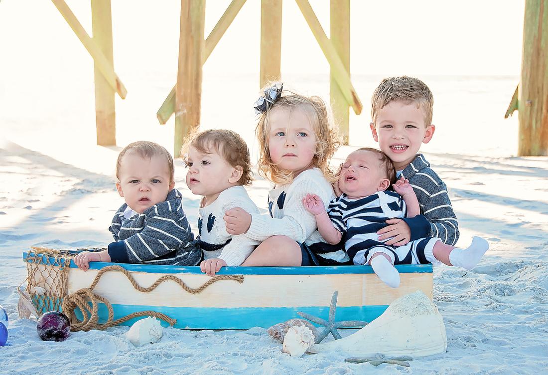 beach_children_photo