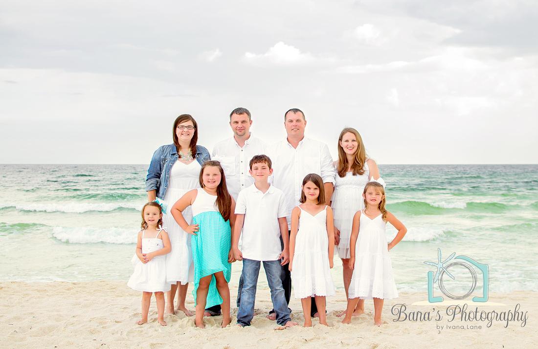beach_family_portrait